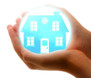 house insurance policies spain