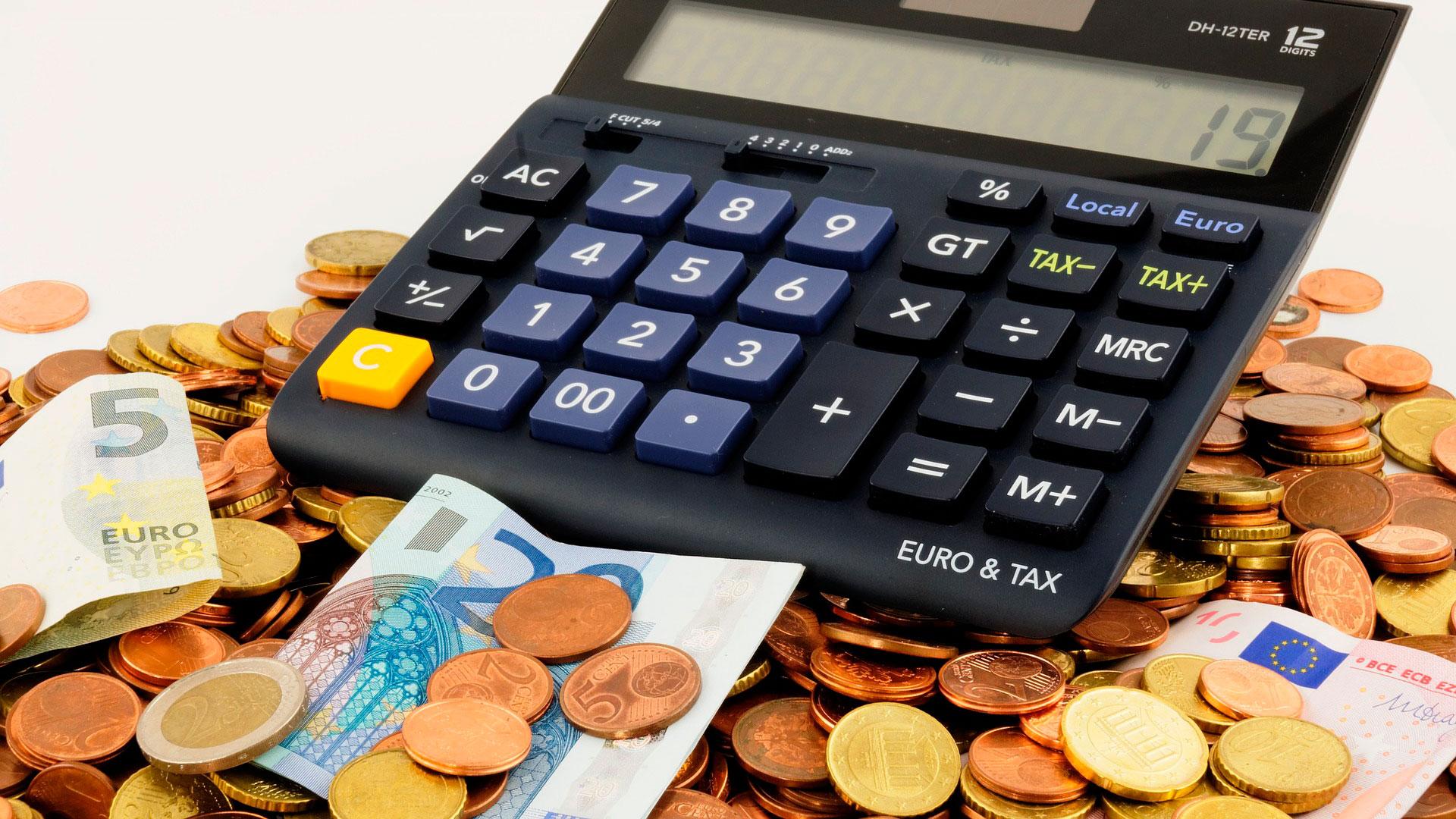 tax law spanish speaking english costa blanca abc solicitors