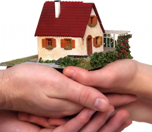 Inheritance conveyancing property english speaking solicitors spain