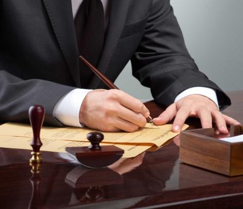 Inheritance will ABC Solicitors Torrevieja Costa Blanca
